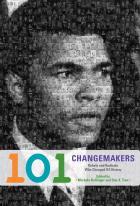 ChangemakersFullCover8