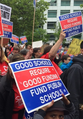 FundSchools_Strike