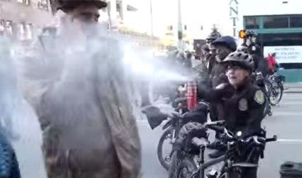 pepper_spray_Hagopian