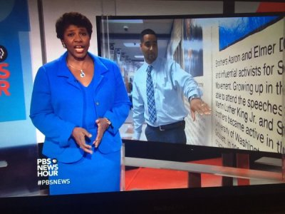 PBS_News_Jesse