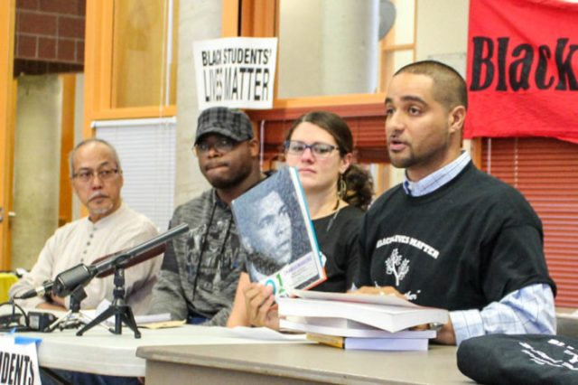pressconf_seattle_school_black_lives_matter_shirts-1-700x467