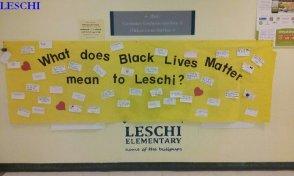 sea_leschi_