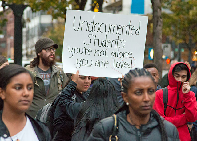 rally_undocumentedstrudents_