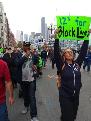 12sBlackLivesRally