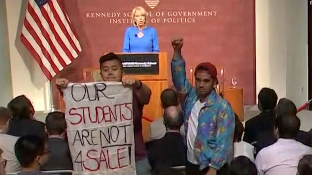 betsy-devos-harvard-speech-protest-1-full-169