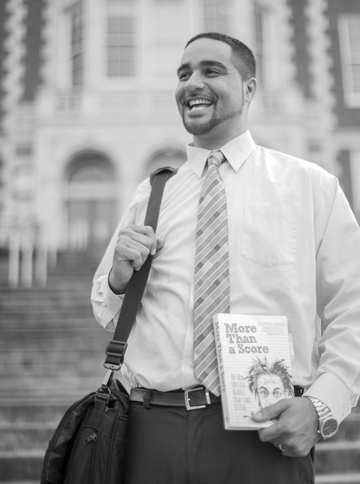 Jesse_Hagopian_holding-book_More-than-a-score-1