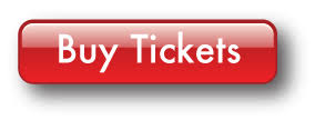 Image result for buy ticket botton